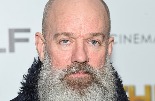 michael stipe tonight show 2016 spin 640 640x417
