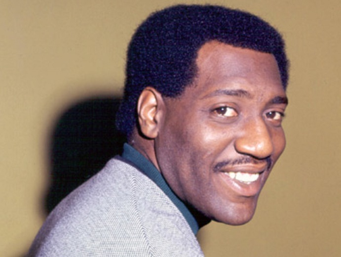 otis redding 9453430 1 402