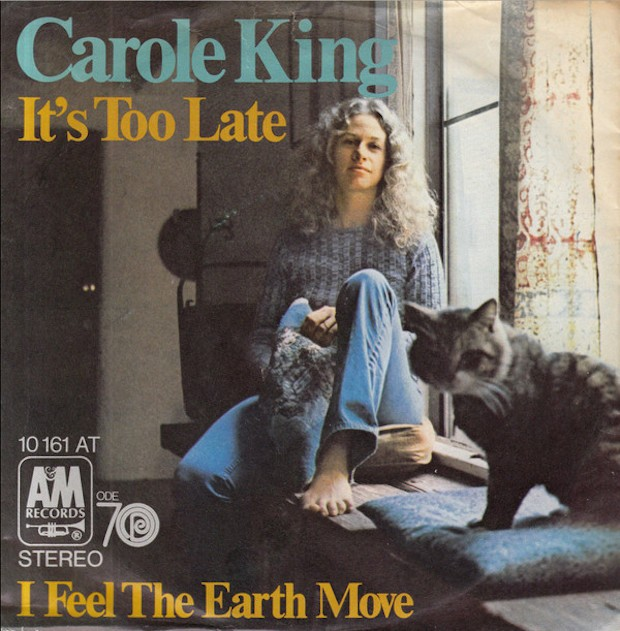 Carole King Its Too Late 1548874780 compressed