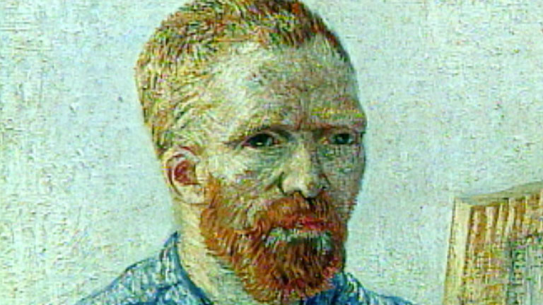 1000509261001 1091638387001 Biography Van Gogh LF Part1