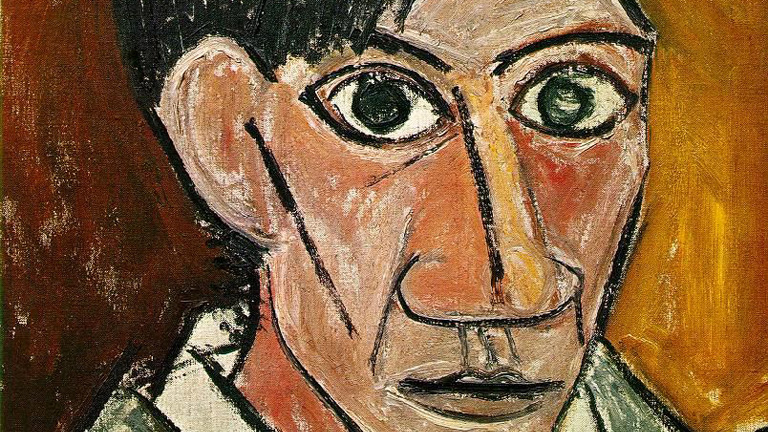 1000509261001 1912696506001 TDIH Picasso Born RETRY