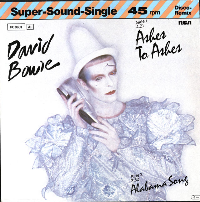 3055338 inline 2 ashes to ashes tk iconic outfits from david bowie