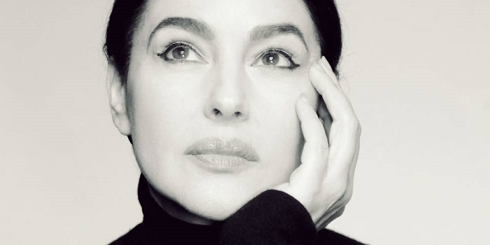 Monica Bellucci c Tom Volf HEADER OPT