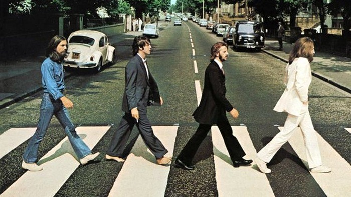 109104428 108240741 beatles abbeyroad square reuters applecorps