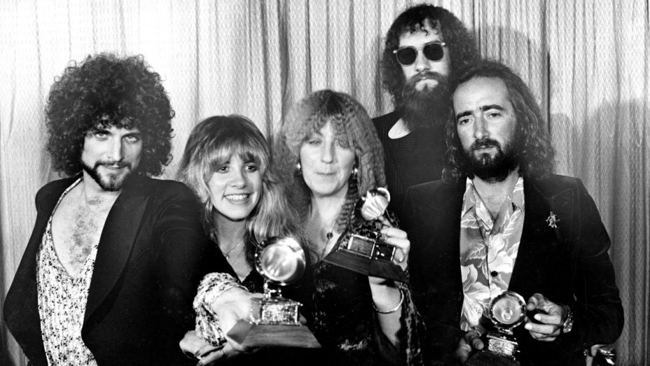 christine mcvie fleetwood mac a l