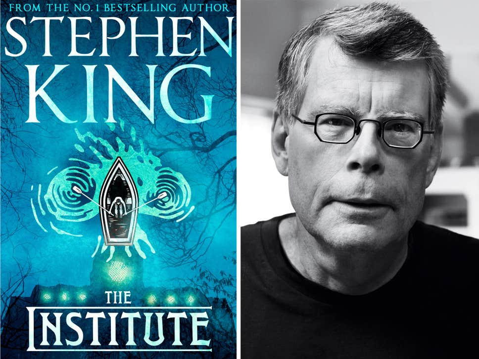 stephen king the institute2