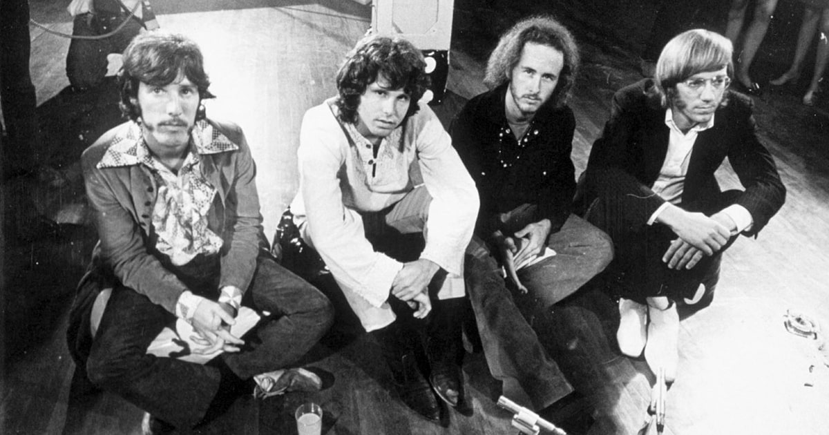the doors ad215c9d 1865 43de afa2 386879c0ab9e
