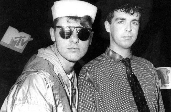 pet shop boys 4385458