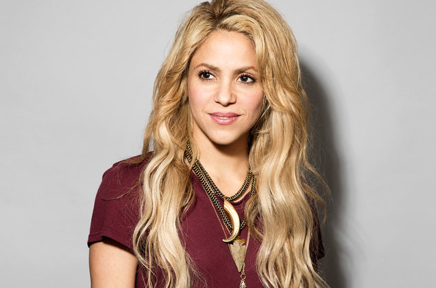 shakira ap portrait may 2017 billboard 1548