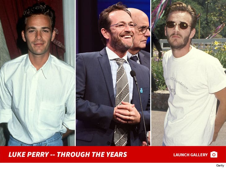 0228 luke perry through years footer 3
