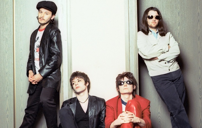 Manic Street Preachers 1993 scaled e1583940665331