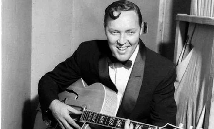 bill haley 2357235623