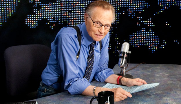 t1larg.larry .king .cnn