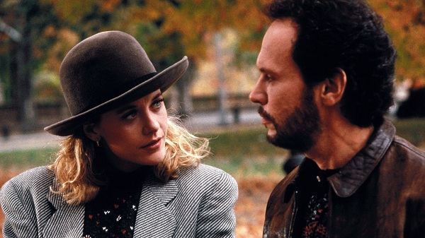 437115 20171117 when harry met sally