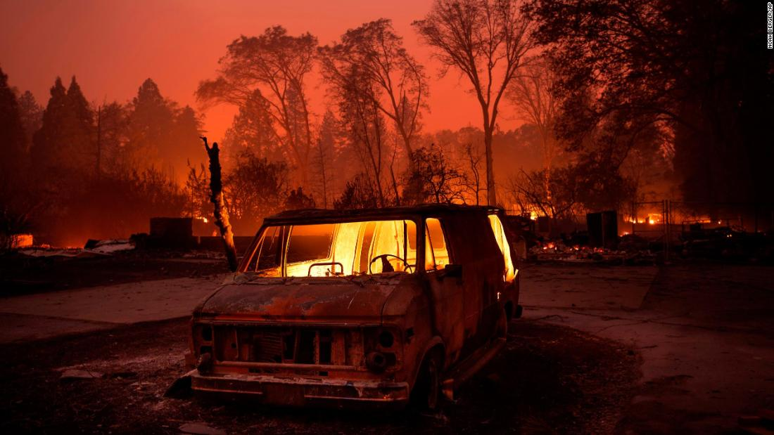 4564576california wildfires 143566