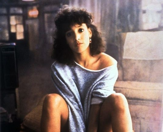 636591640683620878 2 FLASHDANCE 1149827