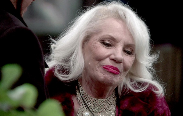 Angie Bowie 956t78865t875