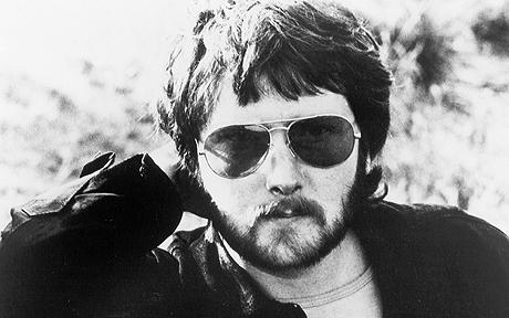 Gerry Rafferty 1296544c