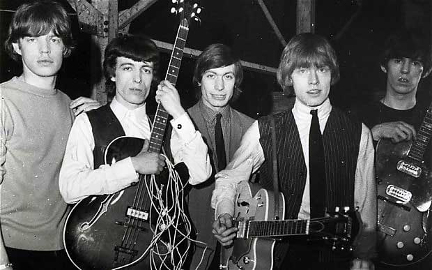 Rolling Stones46w7