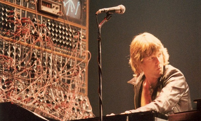 The 14 Synthesizers That Shaped Modern Music main