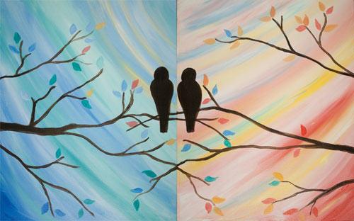 birds99