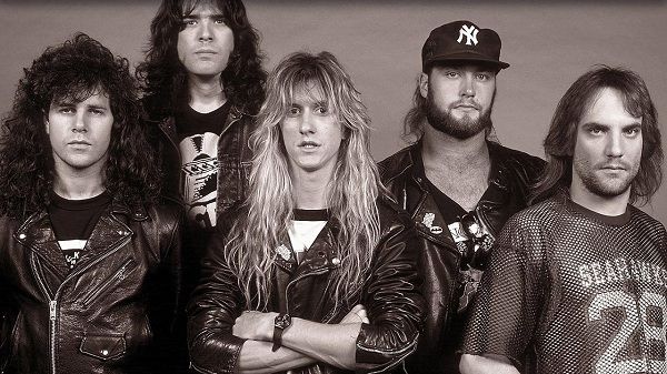 metal church2