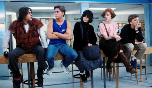 the breakfast club ss1