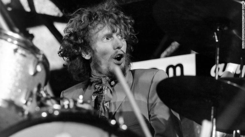 191006074626 01 ginger baker exlarge 169