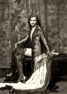 Alfred Cheney Johnston Anne Lee Patterson 1931