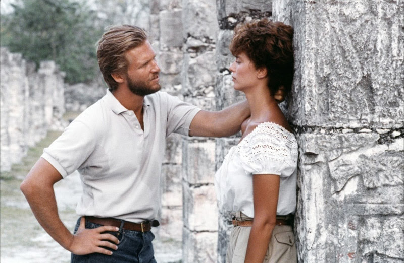 jeff bridges rachel ward against all odds 4