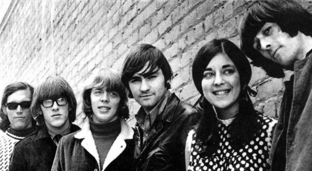 jefferson airplane original 940 640x351