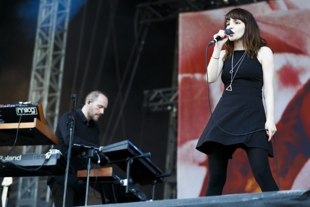 20150924 chvrches review 640x427