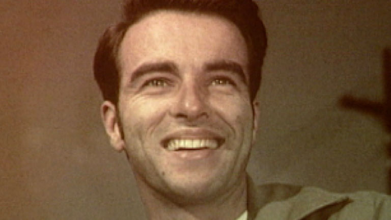 1000509261001 1190780670001 Bio Biography Montgomery Clift LF