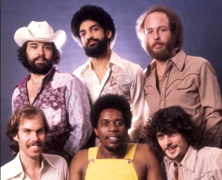 little feat 1