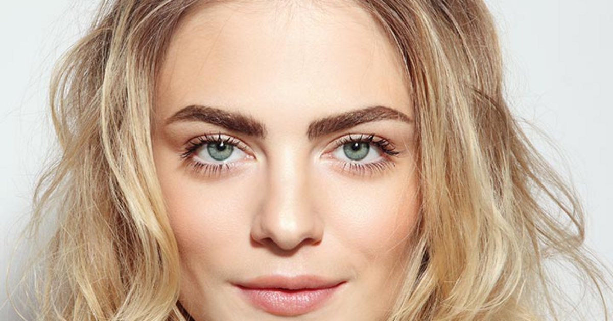 5 awesome ways to tint eyebrows at home 1 821 107703584 type13058