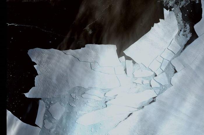 7675675676 antarktika.jpeg