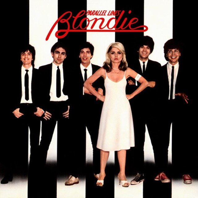 Blondie Parallel Lines Cover 1537811420 640x640