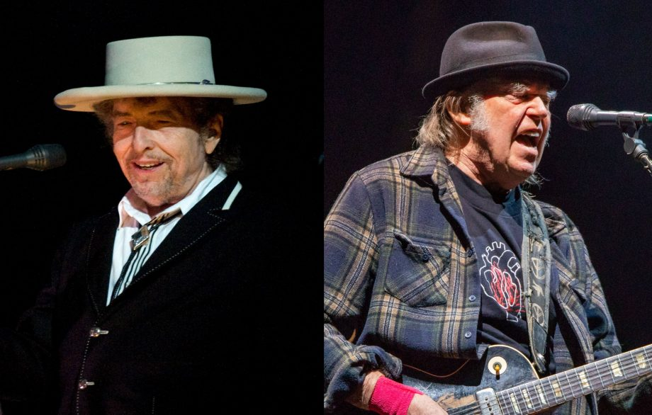 Bob Dylan and Neil Young 920x586lk