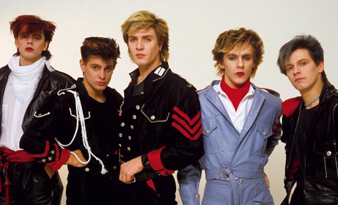 Duran Duran cover1 660x400