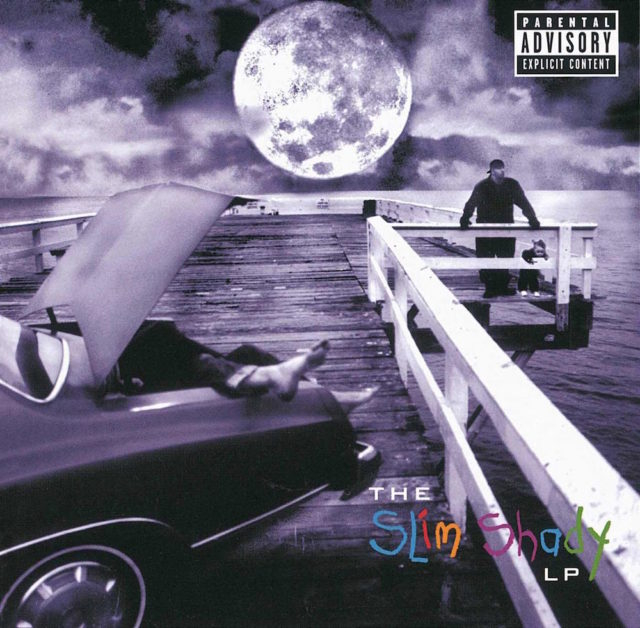 Eminem The Slim Shady LP 1550693602 640x628