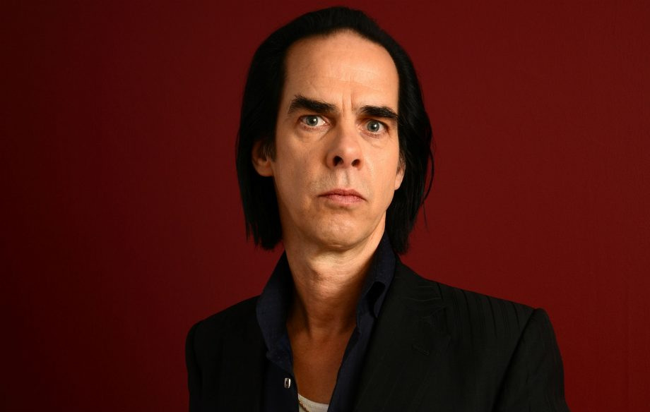 GettyImages 464182651 nick cave 2000 920x584