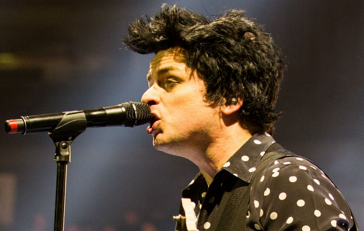 GettyImages 875347264 greenday 1220x775 HAG