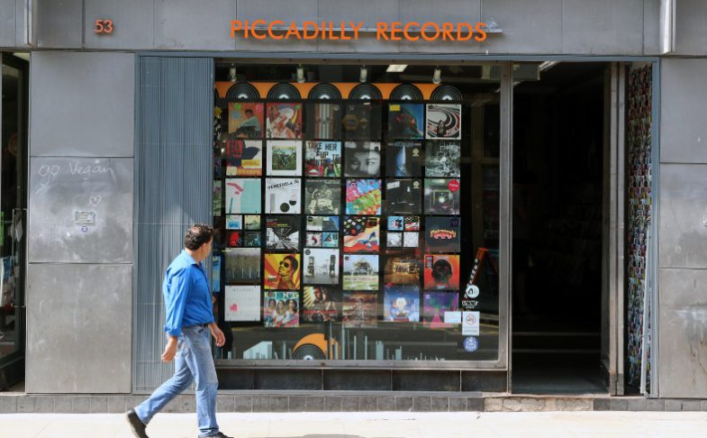 Piccadilly Records 785x486