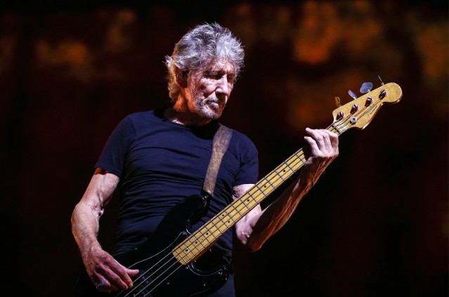 Roger Waters live aug 2018 billboard 1548 1539215251 640x423