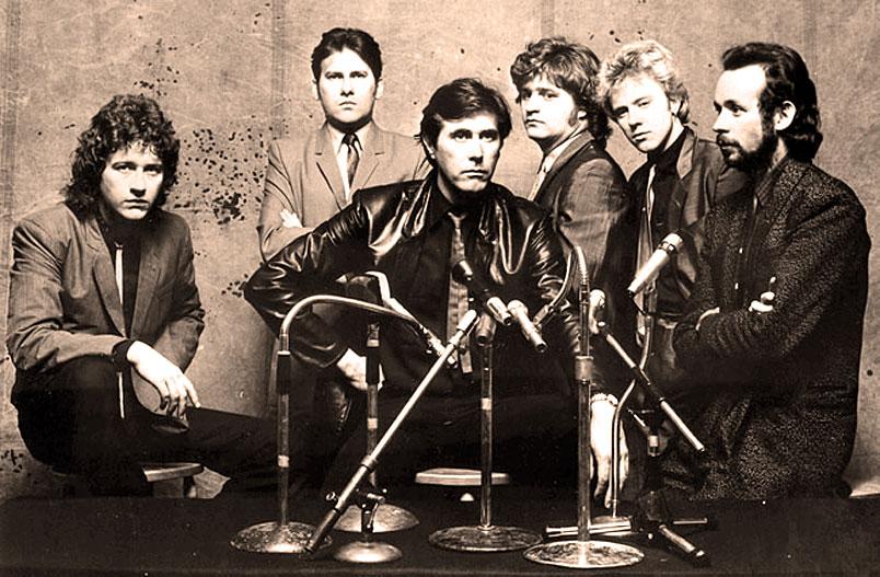 RoxyMusic 1979 resize