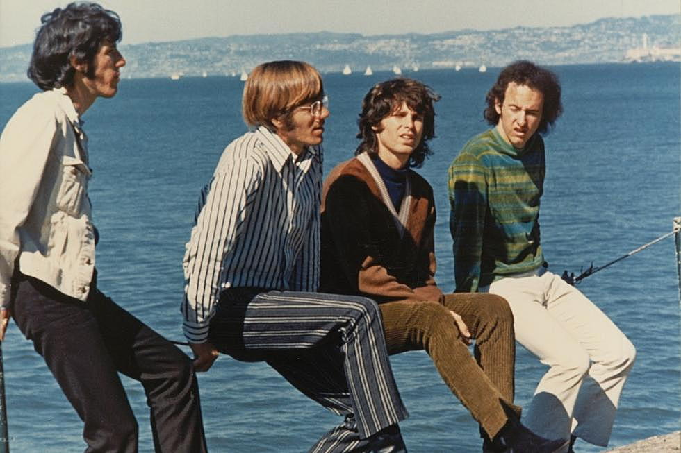 TheDoors1967 photo credit 25C225A9 Doors Property LLC Photographed by Bobby Klein
