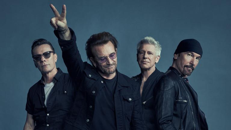 U2 2020 CR Olaf Heine billboard 1548 1593187308 768x433