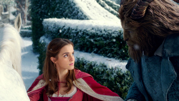 Beauty and the Beast3