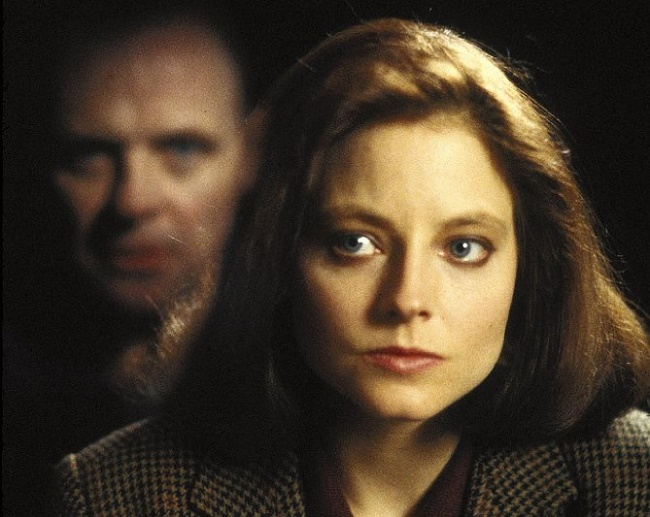 The Silence of the Lambs 01