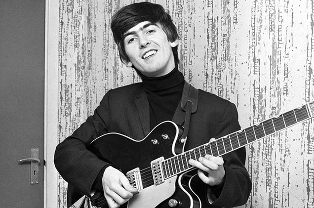 george harrison 1963 billboard 650x430